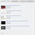 Cách tạo tab nhiều tiện ích - widget cho blogspot