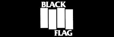 http://www.atr-music.com/search/label/BLACK%20FLAG