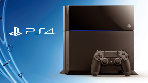 2014 Kasım Ayı İlk Haftasında Playstation 4'e Çıkacak Oyunlar