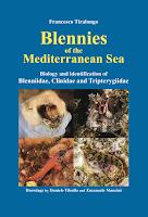 Blennies of the Mediterranean Sea