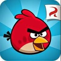 Download I Download
