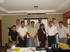Ecuador, Junio de 2011