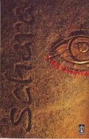 SAHARA - Insomnia (Full Album 1993)