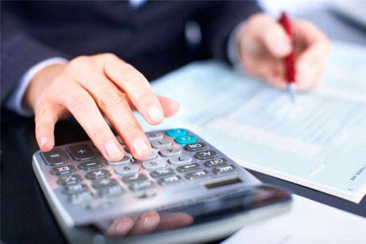 Увеличиваем прибыль за счет финансового аутсорсинга
