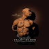 2311.- 2Pac - Greatest 2Pac Remixes [2013]