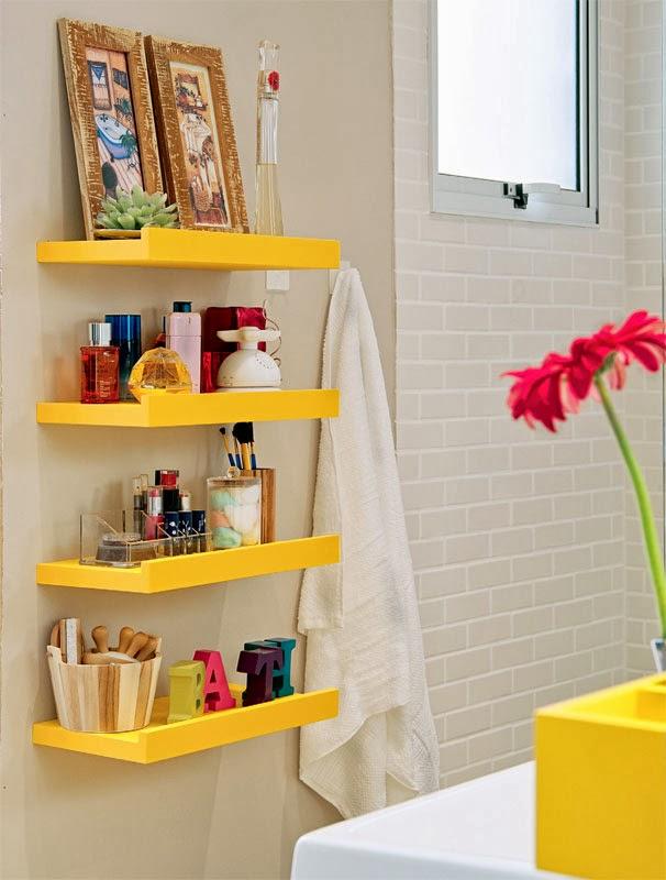Estantes Cromados Para Baño:Más de 1000 ideas sobre Banheira Hidro en Pinterest
