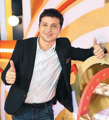 Лучшая Доставка Пиццы в Одессе - Хотите убедится в этом? Тогда звони прямо сейчас!!!