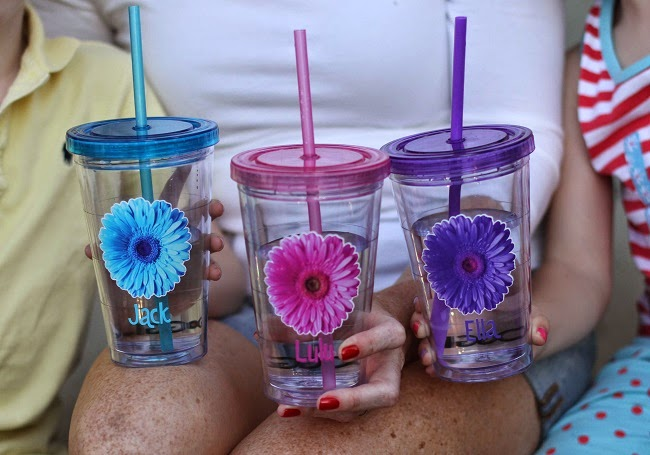 personal-creations-tumblers