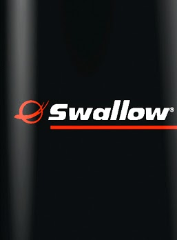 http://issuu.com/wipdesign/docs/swallow