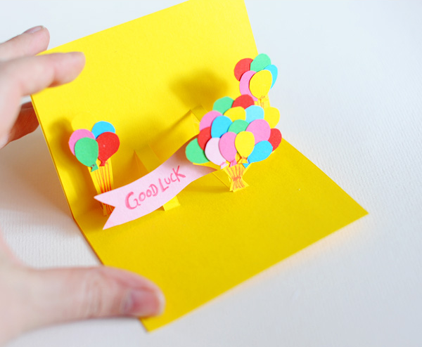 pop up birthday cards for mom.html
