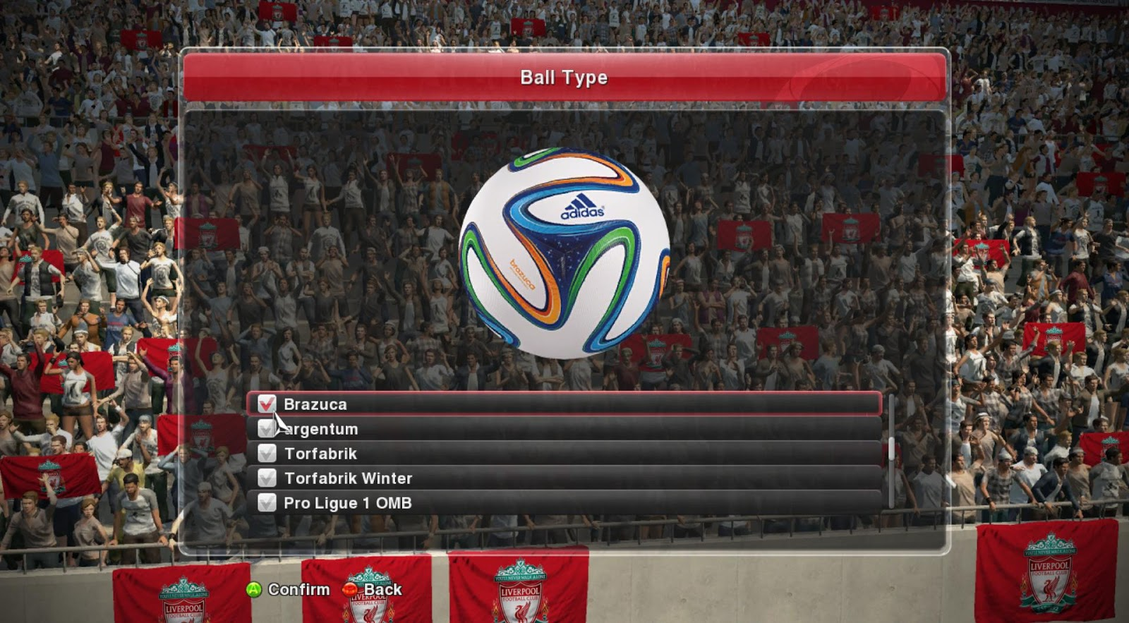 Pes 6 patch 2013 shollym download skype
