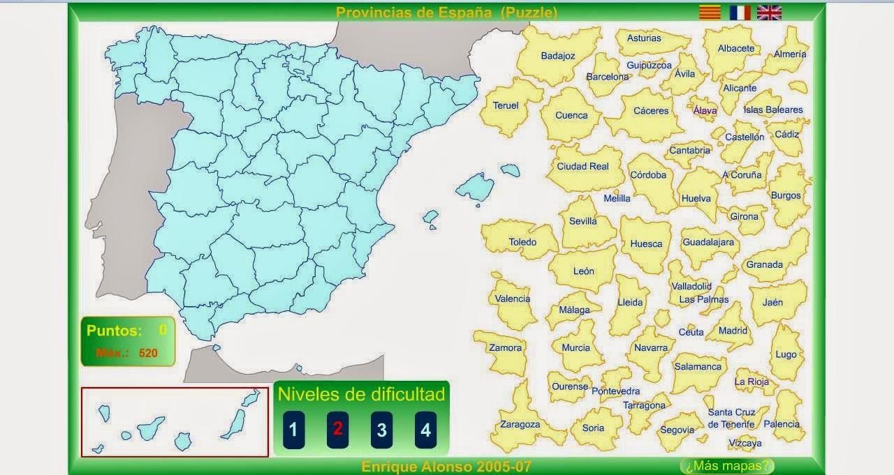 http://cp.principeasturias.navacerrada.educa.madrid.org//Websexto/library/Cono/Descargables/geografia/espana/espana_provincias1.swf