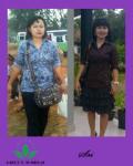 http://zamzamherbal27.blogspot.com/