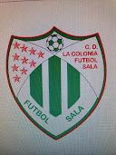 C.D. LA COLONIA F.S.