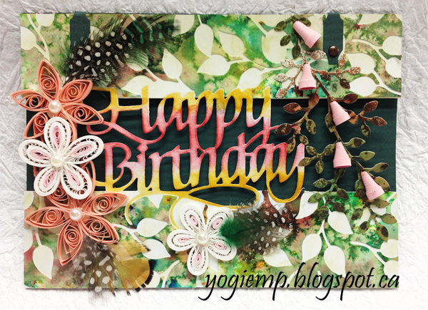http://yogiemp.com/HP_cards/MiscChallenges/MiscChallenges2015/MCDec15_Quill_ECDHappyBirthday_JustForYou.html