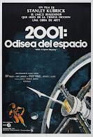 50 AÑOS DE LA PROYECCIÓN DE 2001, UNA ODISEA EN EL ESPACIO