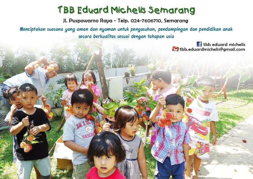 TBB EDUARD MICHELIS
