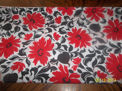 www.fabricmartfabrics.com