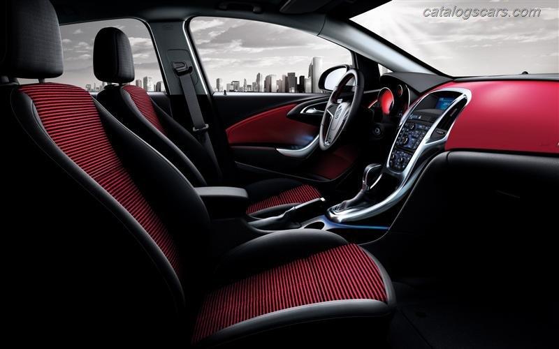 صور سيارة بويك اكسسلى اكس تى 2015 - اجمل خلفيات صور عربية بويك اكسسلى اكس تى 2015 - Buick Excelle XT Photos Buick-Excelle-XT-2011-18.jpg