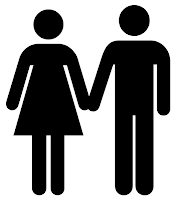 external image 538px-man-and-woman-iconsvg.png