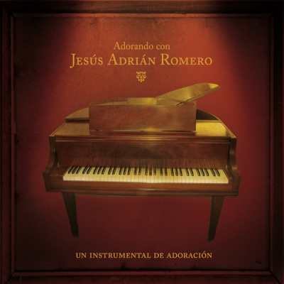 Worship Band &#8211; Adorando Con Jess Adrian Romero - Descargar