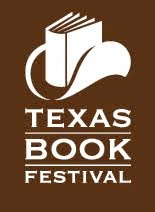 My new book, METAPHYSICAL ODYSSEY INTO THE MEXICAN REVOLUTION, a featured book in Austin, Texas