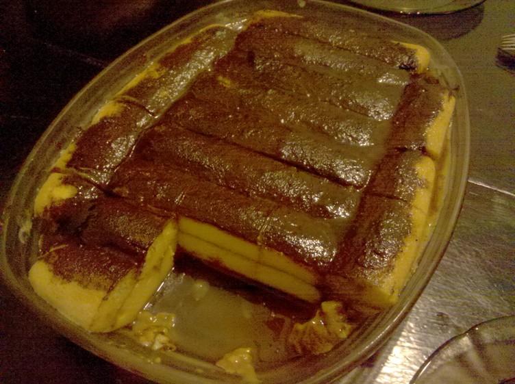 pin recetas dieteticas cheese cake cake on pinterest