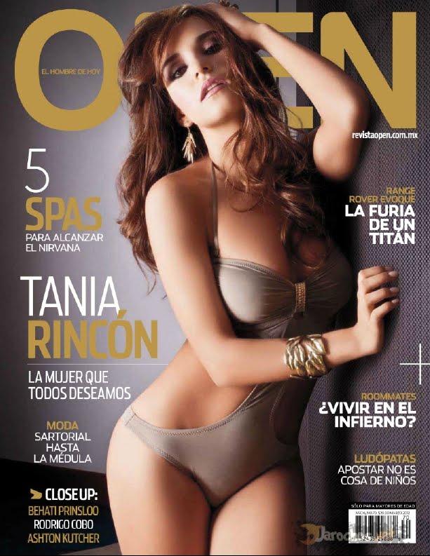 Tania Rincon (Galeria 2)