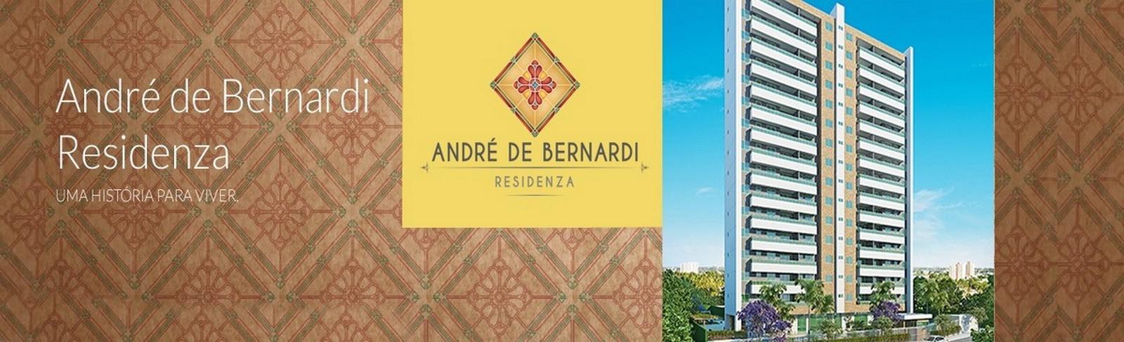 André de Bernardi