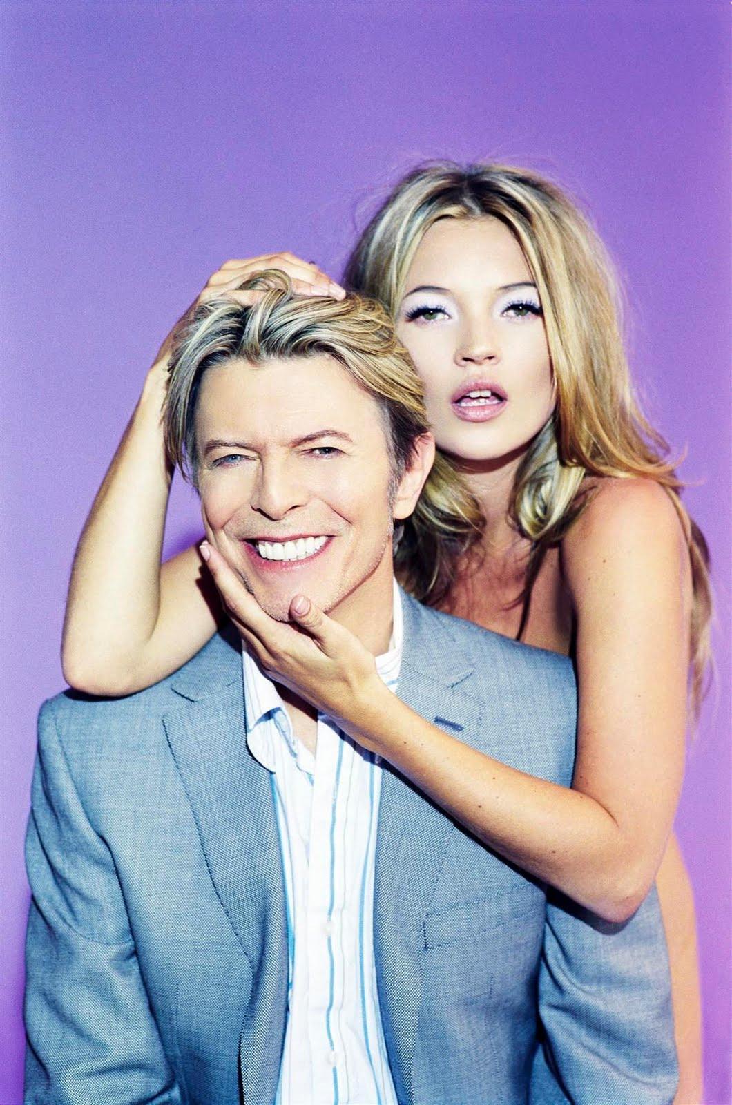 http://4.bp.blogspot.com/-zv7BpGPxmZY/TgoAmJtnuFI/AAAAAAAAGgc/i8qvOu8tN-M/s1600/Kate_Moss_and_David_Bowie_Ellen_von_Unwerth_Photoshoot_2003_03_122_554lo.jpg