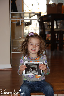 preeclampsia, baby, pregnancy, christmas, holidays, starbursts, canon, parenting, photoblog, Photographer, Photography, preemie, Virginia photographer, menorah,