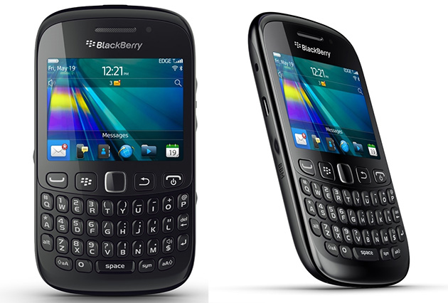 BlackBerry Curve 9920 and BlackBerry Curve 9230 Specs ...