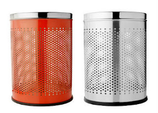 Groupon : Buy Homeworx Dustbin at Rs.239 (Flat 63% Off)