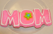 Creative idea for Mothers Day. Mothers Day Cake Idea For Kids 2013 (mothers day cake ideas for kids )