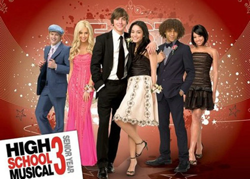 High+school+musical