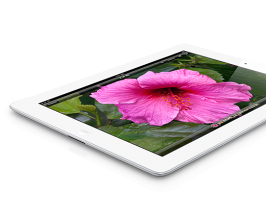 Apple-iPad-India-Tab