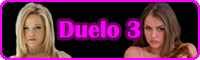 Duelo 3