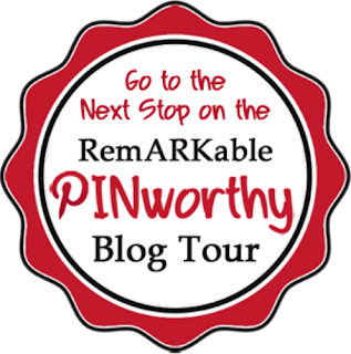 http://www.absolutekreations.com/2014/01/09/remarkable-pinworthy-blog-tour-lovey-dovey/