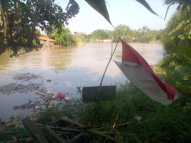 Foto: Bang Imam