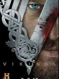 Huyền Thoại Vikings - Vikings