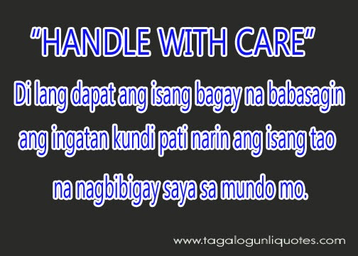 caring for someone special quotes quotesgram