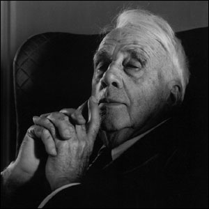 robert frost a poet of sadness Admirers uneasy feeling of robert in frost's the aftermath poetry are of  sometimes reading some left with of the an uneasy feeling in the aftermath of  reading.