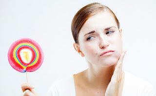 5 Solusi Mengobati Gigi Ngilu Sampai Tuntas