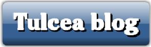 http://jurnalisttulcean.blogspot.ro/
