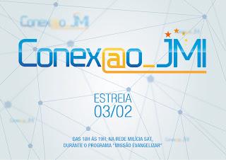 Conexão JMI (clique para ampliar)