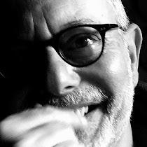 Filippo Porcelli