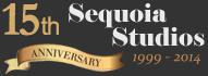 Sequoia Studios 15 Year Anniversary