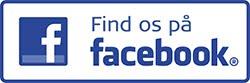 Følg Motiv på Facebook