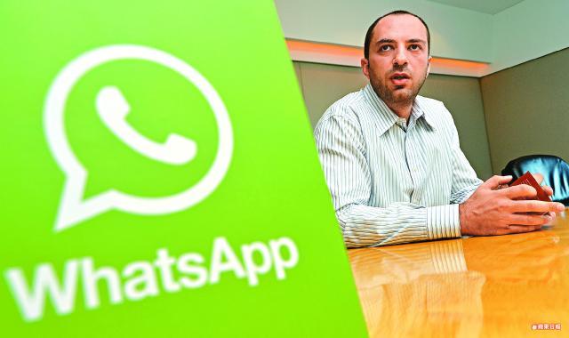 """بشرى سارة : رسميًا شركة """"واتس آب"""" تلغي رسوم الاشتراك السنوي على مستخدمين التطبيق ...!!!"""