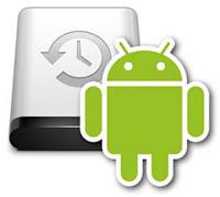 Solusi Untuk Smartphone Android Yang Lambat